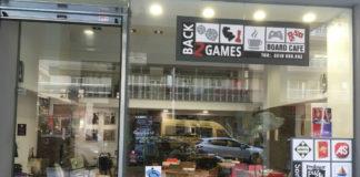 back2games cafe