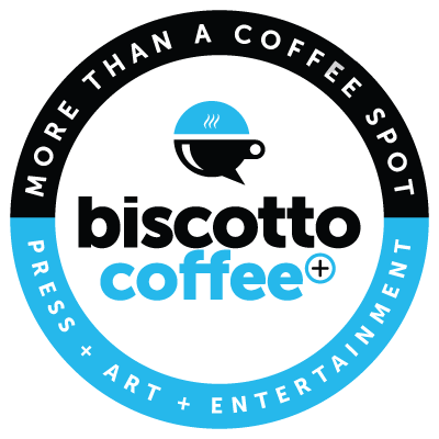 biscotto-coffee-icon