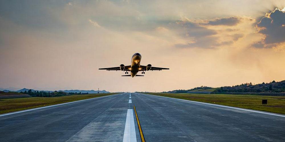 Αναστέλλει τις πτήσεις της η Ellinair: Ποιες ακυρώνονται από ...