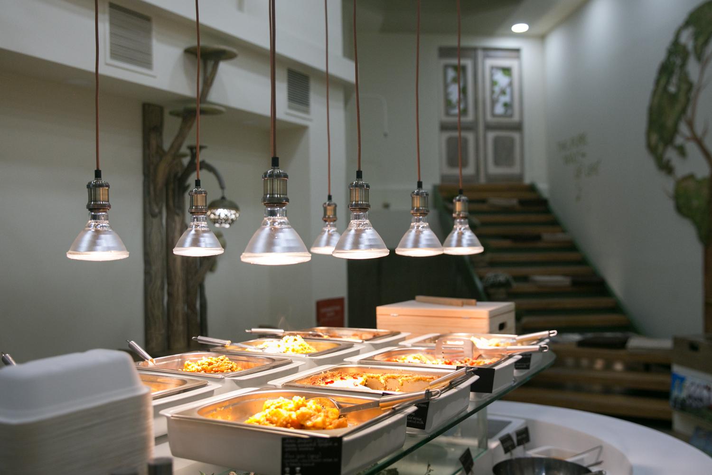 Αποτέλεσμα εικόνας για the saint stores θεσσαλονικη