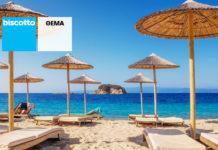 biscotto-beach bars - protomagia