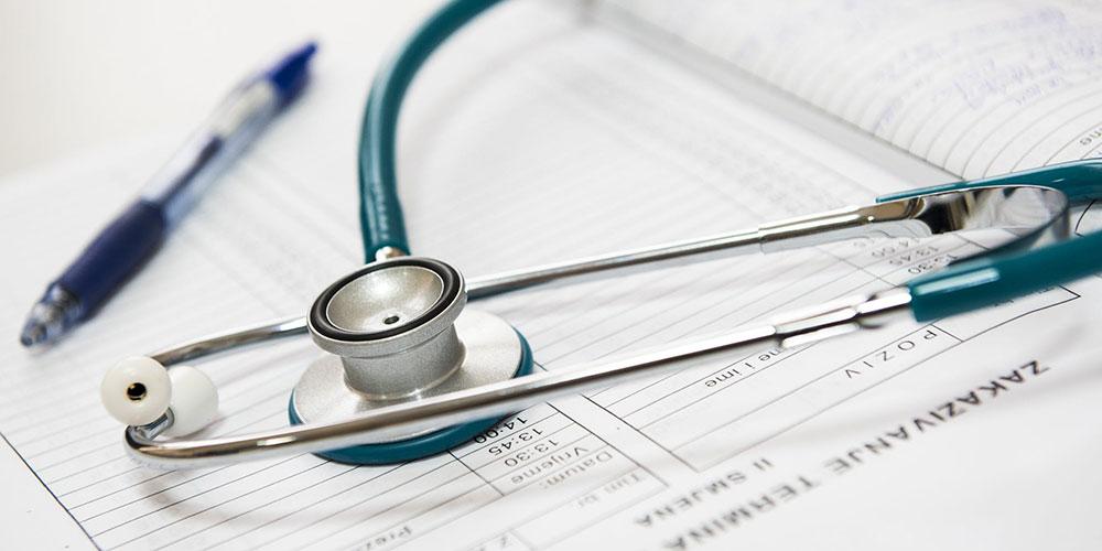 8c7e4bbee9 Καταργούνται τα βιβλιάρια υγείας-Πώς θα γίνεται η ασφαλιστική πιστοποίηση