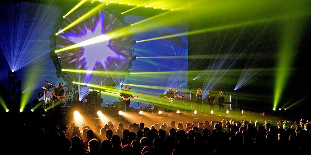 Brit Floyd  Το καλύτερο Pink Floyd show στον κόσμο έρχεται στην Ελλάδα ab1142869a3