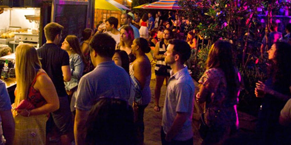 cd5494c23342 Xmas Street Party στα Λαδάδικα και η μπύρα θα ρέει άφθονη