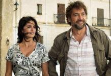 Δωρεάν ισπανόφωνων ταινίες πορνό