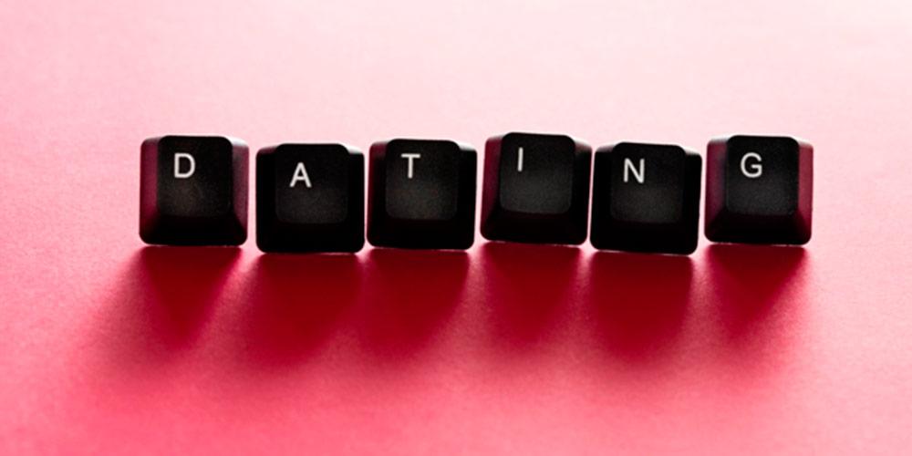 Τι είναι ανοιχτό datingΓκάνα δωρεάν ιστοσελίδες γνωριμιών