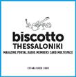 logo-biscottogroup