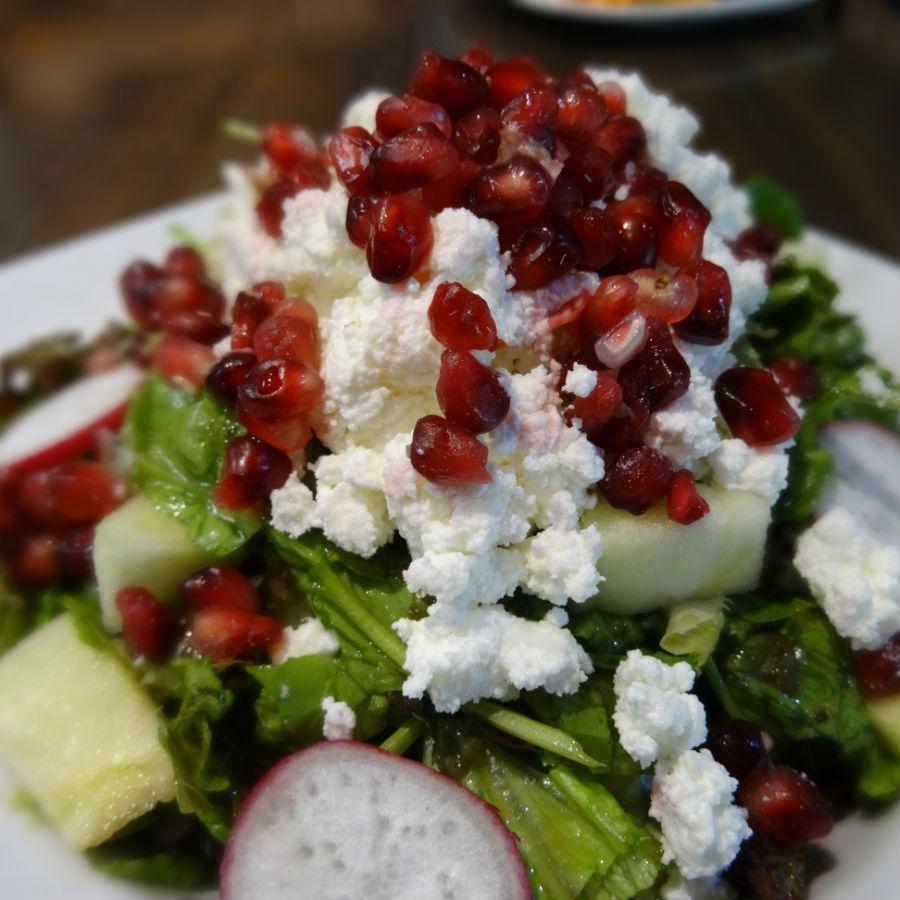 salata-low